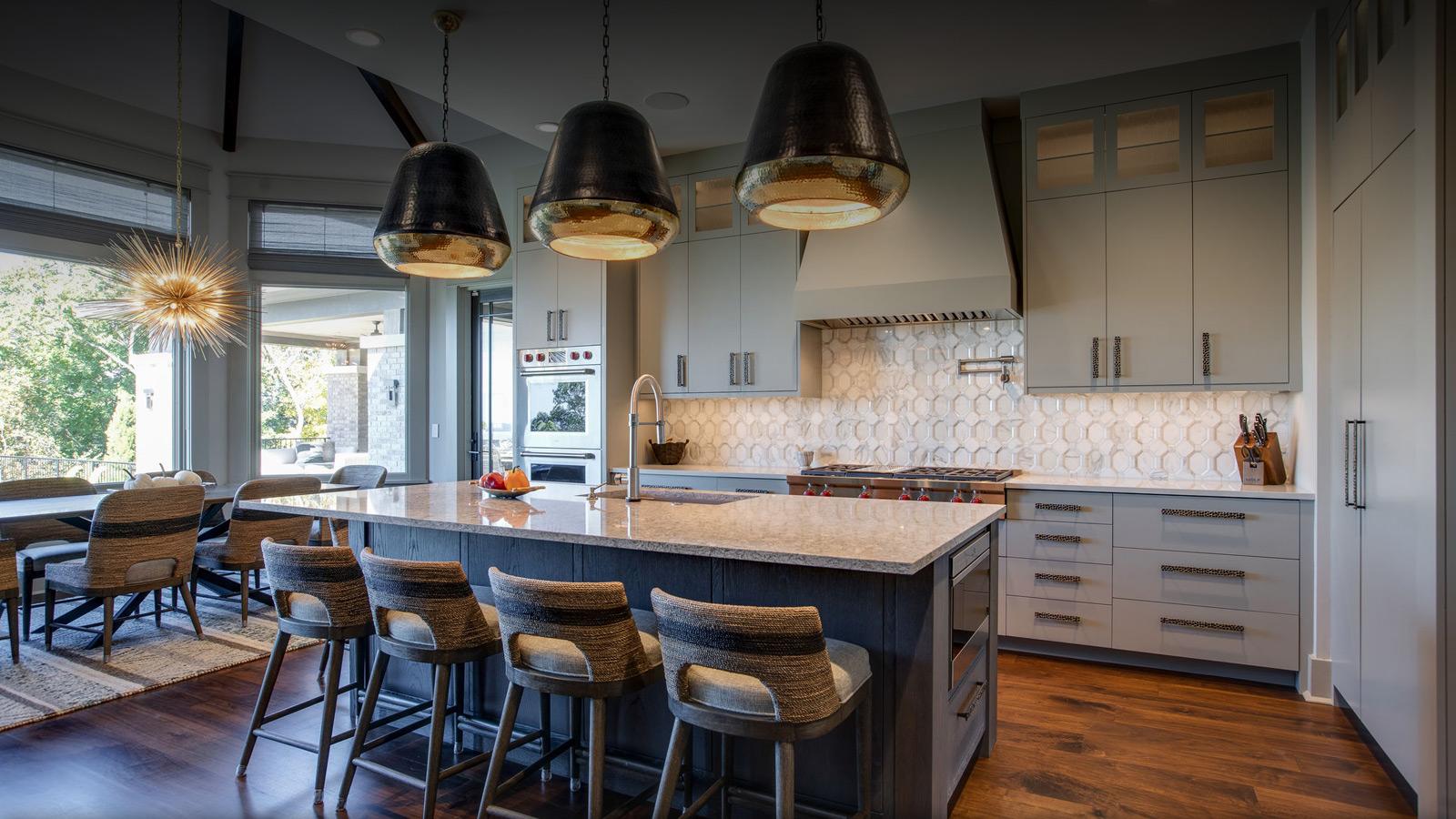 best custom homes williamson county