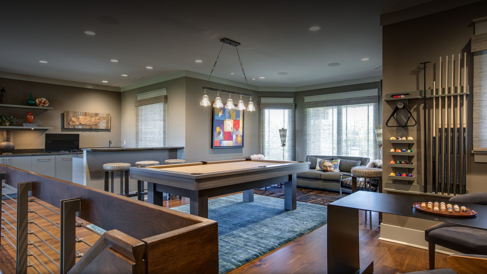 best custom home builders franklin tn